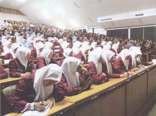 Kebangkitan Nasional Adalah Kebangkitan Pendidikan