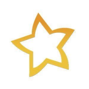 تحميل Anime Starz افضل تطبيق لمشاهدة الأنمي للأندرويد