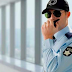 اعلان عن وظائف حراس امن وحماية في عمان - التعيين فوري