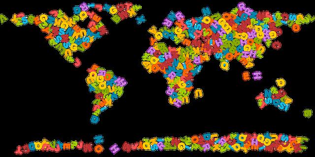 Cara Penulisan Huruf Kapital dalam Bahasa Indonesia yang Benar