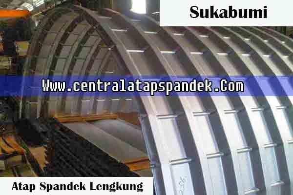 harga atap spandek lengkung di sukabumi, jual atap spandek lengkung di sukabumi, daftra harga atap spandek lengkung sukabumi