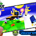 Super Mario 128 Remake v0.3.5 Apk [El Super Mario Galaxy Para Android] [EXCLUSIVA by www.windroid7.net]