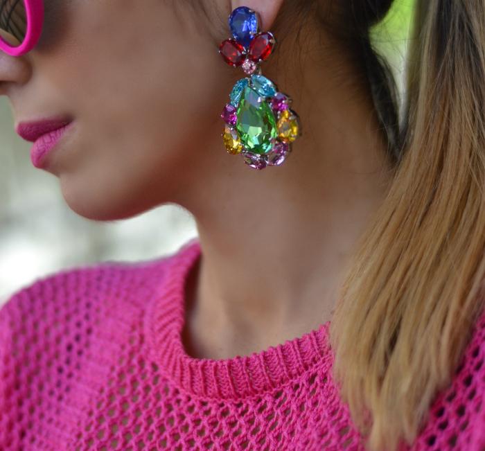 orecchini de liguoro