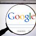 Website Ko Google Search Colsole Ke Sath Kaise Add Kare ?