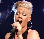 Pink (singer) Phone Number And Contact Number Details