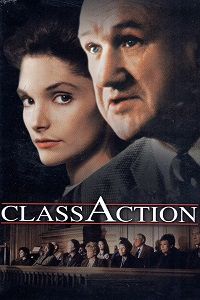 Watch Class Action Online Free in HD
