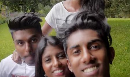 The Second Winner – Tamil Short Film