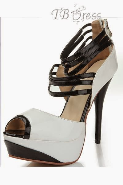 http://www.tbdress.com/product/Strechy-Strappy-Snaky-White-Platform-Stiletto-Heel-Sandals-10869307.html