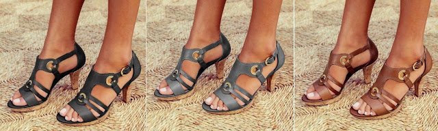 https://www.tiptopfree.com/collections/sandals/products/b655c6801fdd