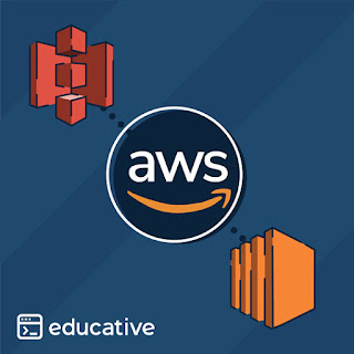 best course to learn AWS on Educative