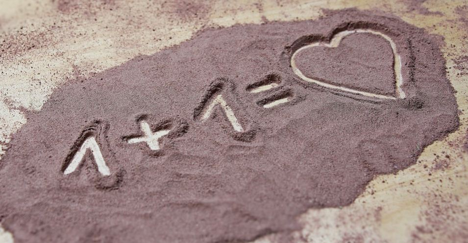 8 Tips Agar Hubungan Langgeng dan Awet Hingga Akhir Waktu