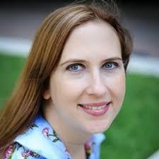 Rebecca Chulew Wikipedia, Age, Biography, Height, Husband, Instagram, Net Worth
