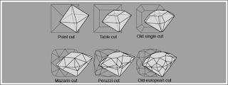 Herkimer-diamond-la-gi-h3.png
