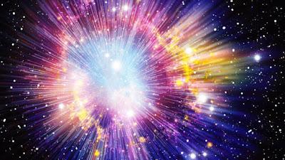 Els investigadors troben una nova forma d'explorar el temps després del Big Bang