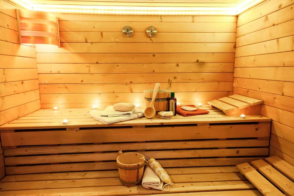 manfaat-kesehatan-sauna