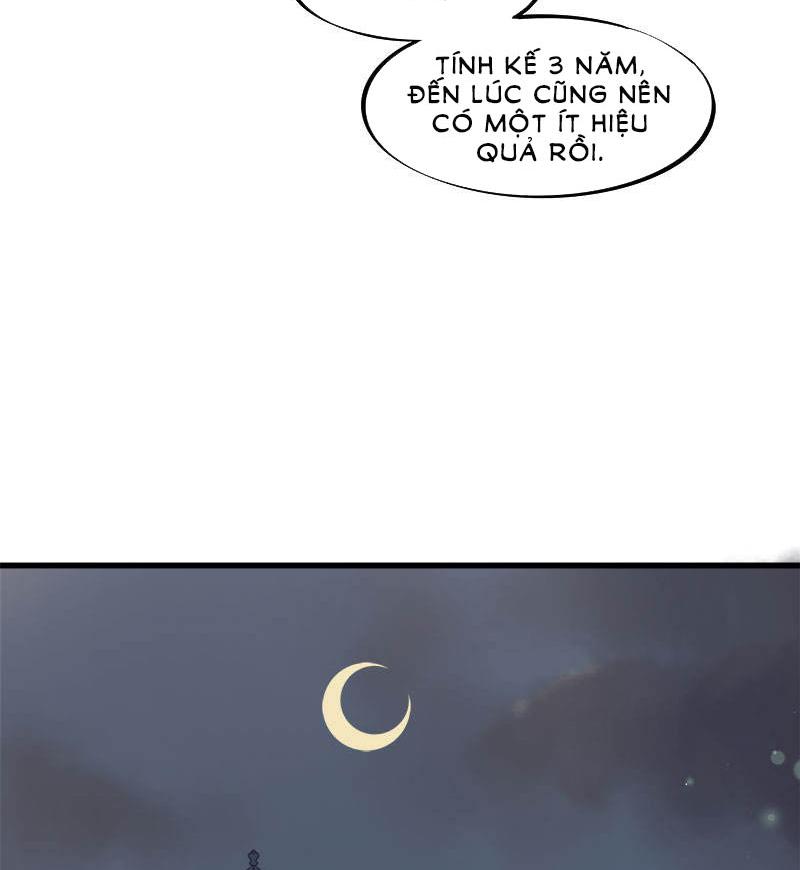 Tư Thế Chính Xác Cùng Bệ Hạ Yêu Đương - Chapter 11