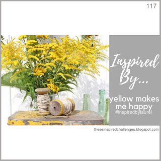 http://theseinspiredchallenges.blogspot.com/2020/03/inspired-by-yellow-makes-me-happy.html