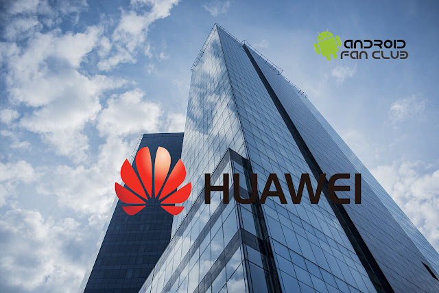 Huawei Can Keep Sending Android Phone Updates for 90 Days Only