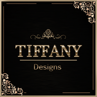 https://www.facebook.com/TiffanyDesigns1/