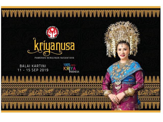 kriyanusa