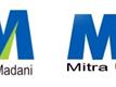Lowongan Kerja di PT. Permodalan Nasional Madani - Penempatan Semarang & Pati (Kasir Unit, Staff IT, Receptionist, Driver)