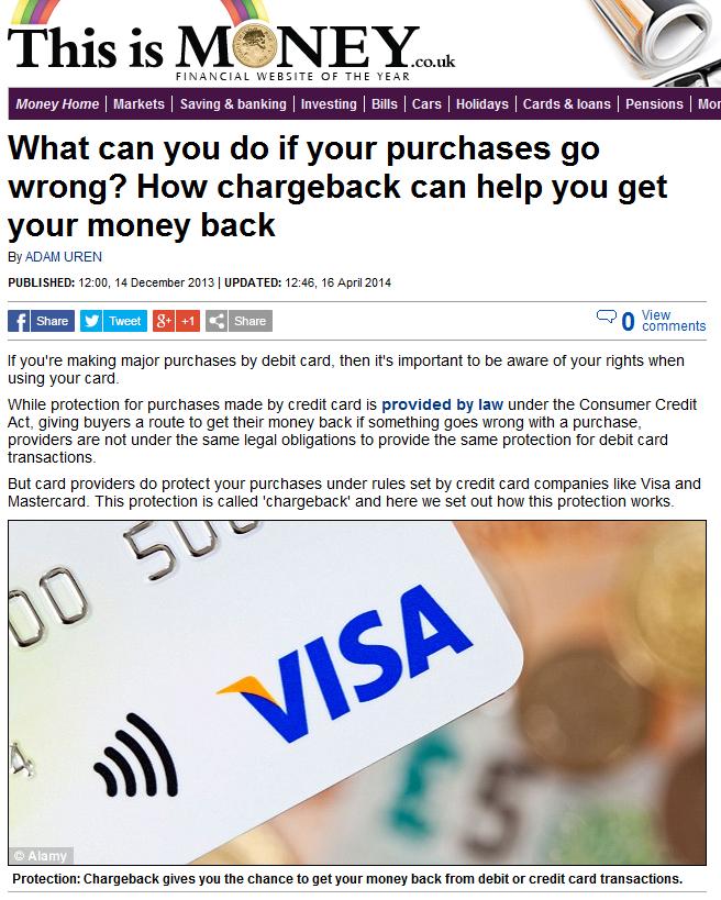 Cash loans for bad credit in az image 1