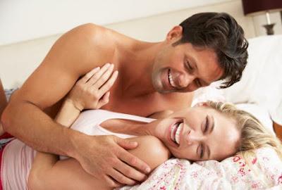 Berikut Ini Cara menyempitkan vagina Dengan Cara Alami