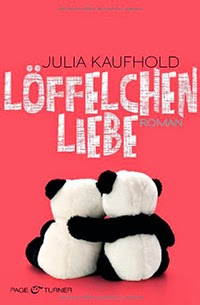 http://melllovesbooks.blogspot.co.at/2015/02/rezension-loffelchenliebe-von-julia.html