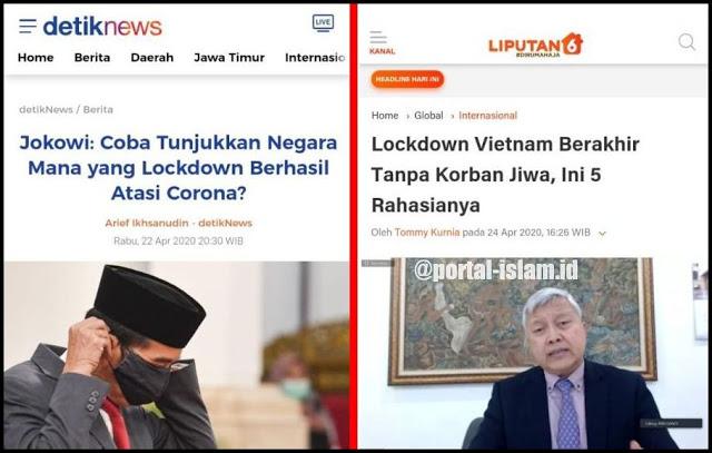 http://www.inivirals.xyz/2020/04/seperti-vietnam-lockdown-selandia-baru.html