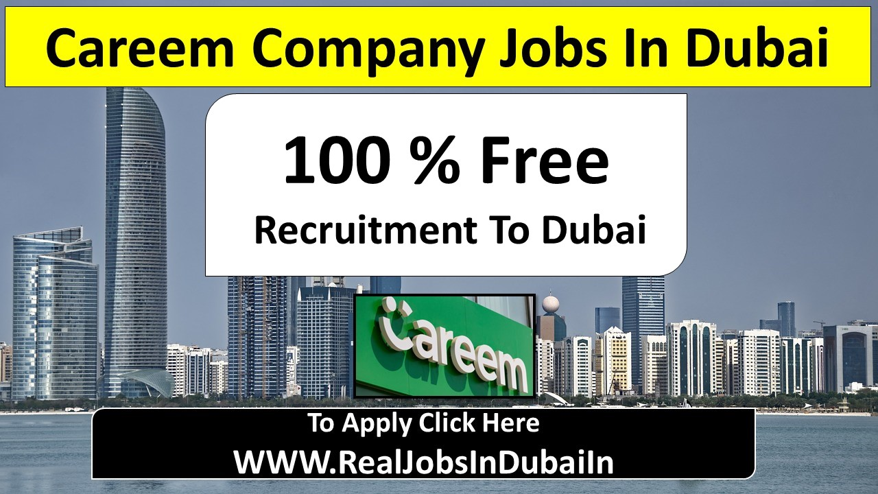 careem careers, careem dubai careers, careem uae careers, careem careers dubai, careers at careem, careem pakistan careers, careem careers in uae, careem careers uae.