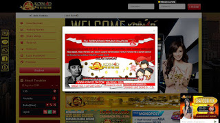 koin4d situs togel online dan live casino