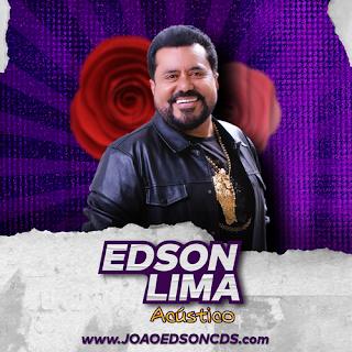 Edson Lima - Acústico - Delmiro Gouveia - AL - 23.01.2021