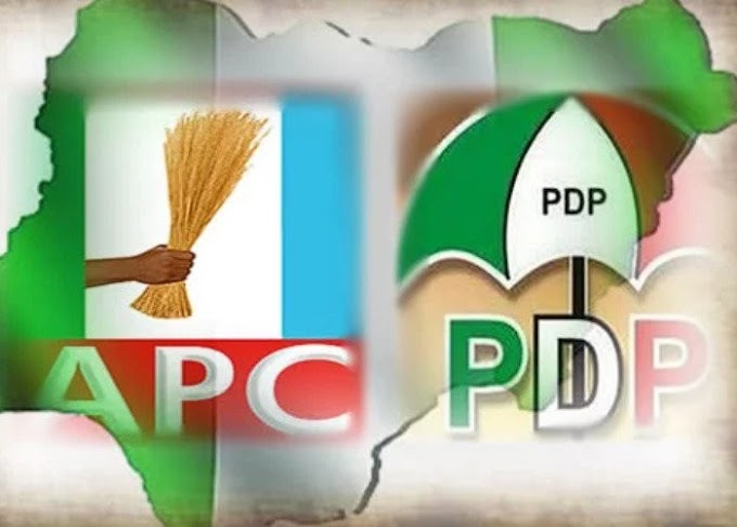 2019: PDP accuses APC of plotting to unleash violence during election in Bauchi