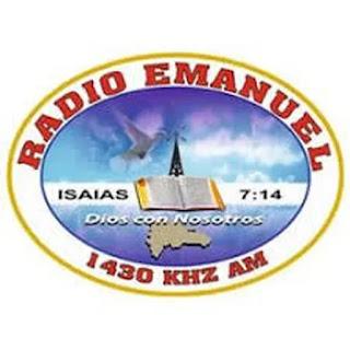 Programacion de Radio Emanuel en vivo, telefono de Radio Emanuel, descargar Radio Emanuel, emisoras de radio cristiana, listado de emisoras de radio cristianas, Radio Emanuel online, Radio Emanuel en vivo, escuchar Radio Emanuel por intenet,