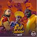 Preto Show Feat. Biura & Noite Dia - Fui Mbora (Acapella)