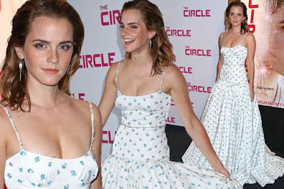 emma-watson-risked-wardrobe-malfunction-in-low-white-gown