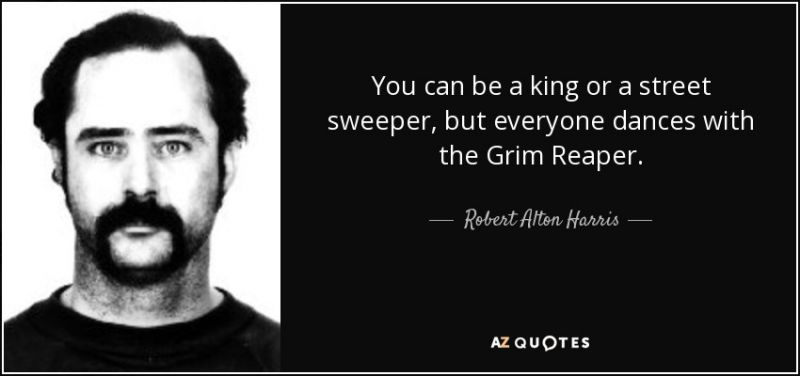 Robert%2BAlton%2BHarris