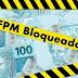 Tribunal de Justiça determina bloqueio de repasses do FPM de Sena Madureira