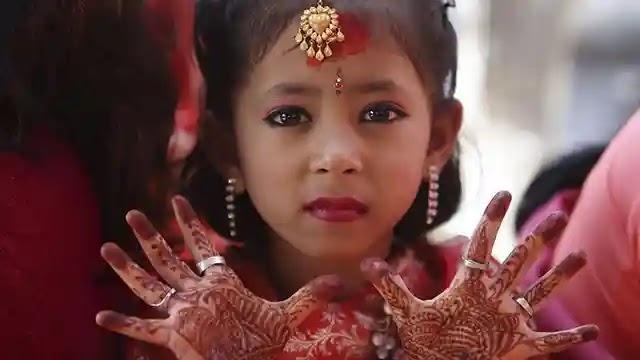 বকশীগঞ্জে স্কুল ছাত্রীর বাল্য বিবাহ ঠেকাল প্রশাসন!