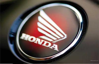 बजाज को पछाड़ होंडा बनी देश की दूसरी सबसे बड़ी मोटरसाइकिल कंपनी, खतरे में हीरो की बादशाहत