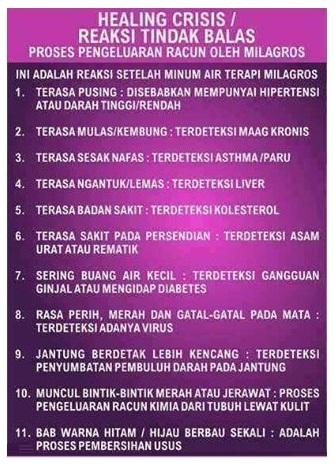 milagros tangerang,milagros kotabumi,milagros pasar kemis,milagros Banten, Milagros Jakarta