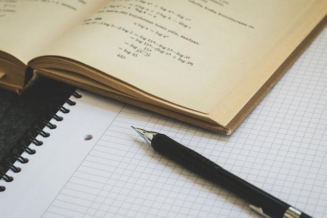 Jelaskan alasan kenapa anak harus belajar matematika