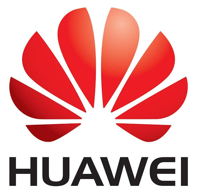 UK phase out Huawei gear