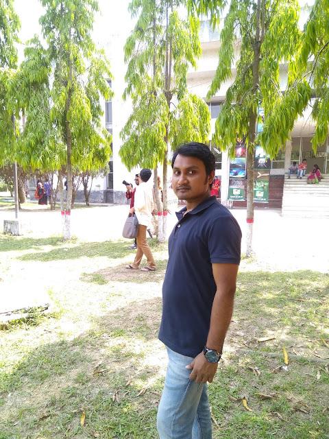 SumonSutradhar
