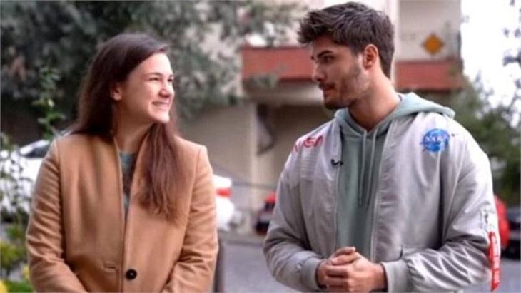 Barış Murat Yağcı: Evlenmek için iki yıl beklemeliyiz!