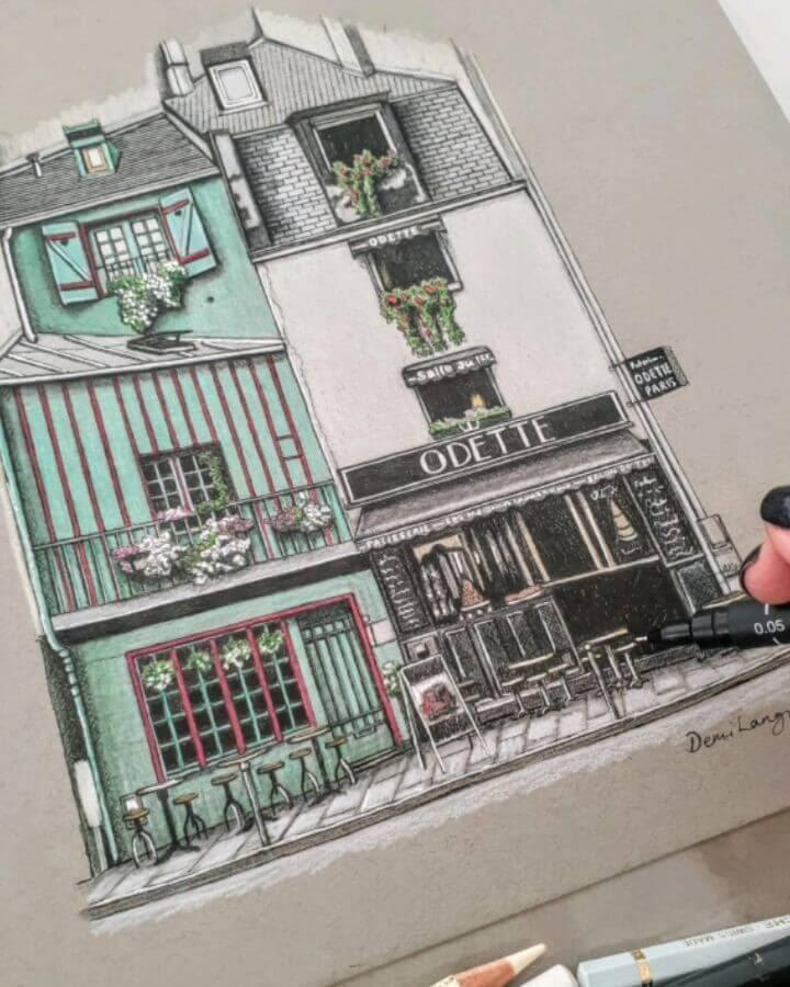 05-Odette-Paris-Demi-Lang-www-designstack-co