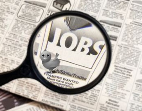 2 Situs Pemberi Job Para Blogger Indonesia