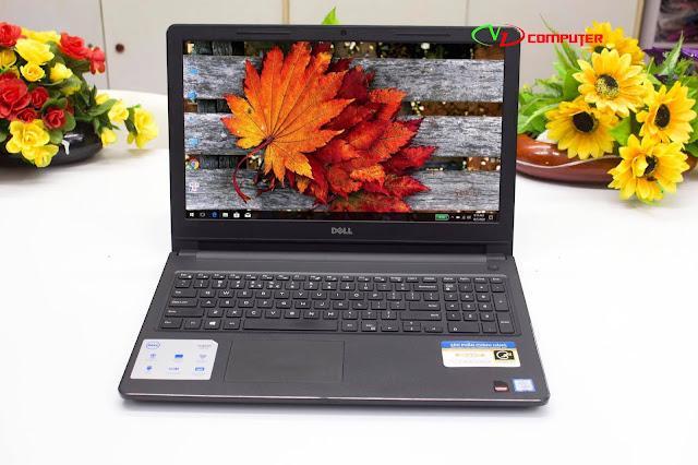 Dell Inspirion N3567