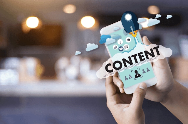 Top 10 Content Marketing Management Tools
