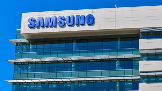 World News: Samsung confirms coronavirus case at South Korean factory